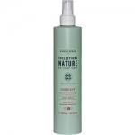 Eugene Perma Cycle Vital Nature Spray Fixant - Жидкий лак для фиксации волос без газа, 400 мл