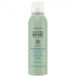 Фото Eugene Perma Cycle Vital Nature Shampooing Sec Tons Clairs - Шампунь сухой для светлых волос, 200 мл