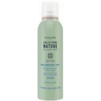 Купить Eugene Perma Cycle Vital Nature Shampooing Sec Tons Clairs - Шампунь сухой для светлых волос, 200 мл