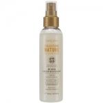 Eugene Perma Cycle Vital Nature Spray Exceptionnel - Спрей питательный для поврежденных волос, 150 мл