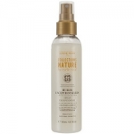 Фото Eugene Perma Cycle Vital Nature Spray Exceptionnel - Спрей питательный для поврежденных волос, 150 мл