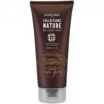 Eugene Perma Cycle Vital Nature Shampooing Controle Boucle - Шампунь для вьющихся волос, 200 мл