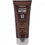 Фото Eugene Perma Cycle Vital Nature Masque Boucle Ultra Nourrissant - Маска ультра-питательная для вьющихся волос, 200 мл