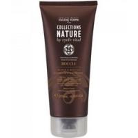 Купить Eugene Perma Cycle Vital Nature Masque Boucle Ultra Nourrissant - Маска ультра-питательная для вьющихся волос, 200 мл