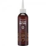 Фото Eugene Perma Cycle Vital Nature Huile Nourrissante - Масло для волос питательное, 200 мл