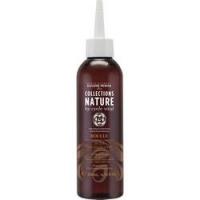 Eugene Perma Cycle Vital Nature Huile Nourrissante - Масло для волос питательное, 200 мл<br>