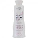 Eugene Perma Cycle Vital Nature Shampooing Vinaigre De Brillance - Шампунь с уксусом для блеска волос, 250 мл