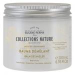 Фото Eugene Perma Cycle Vital Nature Baume Demelant - Бальзам распутывающий для волос, 200 мл