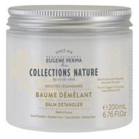 Купить Eugene Perma Cycle Vital Nature Baume Demelant - Бальзам распутывающий для волос, 200 мл