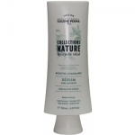 Eugene Perma Cycle Vital Nature Serum Sublimateur - Сыворотка для блеска и упругости волос, 150 мл