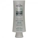 Фото Eugene Perma Cycle Vital Nature Serum Sublimateur - Сыворотка для блеска и упругости волос, 150 мл