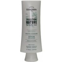 Eugene Perma Cycle Vital Nature Serum Sublimateur - Сыворотка для блеска и упругости волос, 150 мл<br>