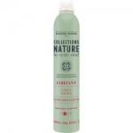 Фото Eugene Perma Cycle Vital Nature Laque Souple - Лак для эластичной фиксации волос, 500 мл