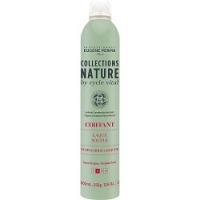 Купить Eugene Perma Cycle Vital Nature Laque Souple - Лак для эластичной фиксации волос, 500 мл