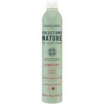 Eugene Perma Cycle Vital Nature Laque Forte - Лак для сильной фиксации волос, 500 мл