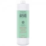 Eugene Perma Cycle Vital Nature Shampooing Hydratant - Шампунь для волос увлажняющий, 1000 мл