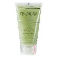 Premium Professional Neo Skin - Фитоскраб, для чувствительной кожи, 150 мл
