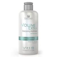 Fauvert Professionnel VHS Volume Extra Shampooing Amplificateur - Шампунь уплотняющий для объема тонких волос, 250 мл