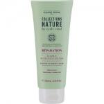 Фото Eugene Perma Cycle Vital Nature Masque Nutrition Intense - Маска для волос восстанавливающая с маслом Ши, 200 мл