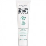 Фото Eugene Perma Cycle Vital Nature Styling Cream - Крем для укладки волос с экстрактом сахарного тростника, 100 мл