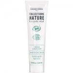 Eugene Perma Cycle Vital Nature Styling Cream - Крем для укладки волос с экстрактом сахарного тростника, 100 мл