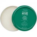 Фото Eugene Perma Cycle Vital Nature - Помадка для укладки волос на основе воска, 40 мл