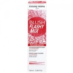 Фото Eugene Perma Blush Flashy Mix Rouge - Тонирующая краска, тон красный, 100 мл