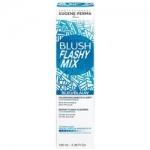 Фото Eugene Perma Blush Flashy Mix Blue - Тонирующая краска, тон голубой, 100 мл