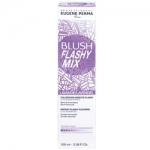 Фото Eugene Perma Blush Flashy Mix Lavande - Тонирующая краска, тон лаванда, 100 мл