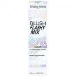 Фото Eugene Perma Blush Flashy Mix Clear - Тонирующая краска, тон бесцветный, 100 мл
