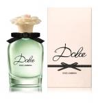 Фото Dolce&Gabbana Dolce - Парфюмерная вода, 50 мл