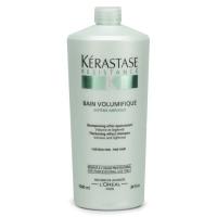 Kerastase Bain Volumifique Shampoo - Уплотняющий шампунь для тонких волос, 1000 мл