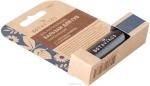Фото Botavikos - Бальзам для губ нейтральный с маслом жожоба и ромашки, 4 г
