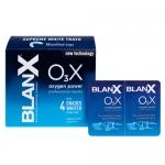 "Фото Blanx Supreme White Trays - Отбеливающие капы ""Сила Кислорода"""
