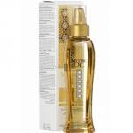 L'Oreal Professionnel Mythic Oil Nourishing Oil - Питательное масло для всех типов волос, 100 мл