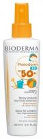 Bioderma Photoderm - Спрей очень высокая защита SPF50+, 200 мл