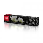 Фото Splat Special Black Lotus - Зубная паста, 75 мл