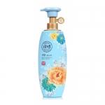 Фото ReEn Seohyang - Шампунь парфюмированный для волос с ароматом жасмина, 500 мл