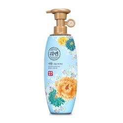 Фото ReEn Seohyang - Кондиционер парфюмированный для волос с ароматом жасмина, 500 мл