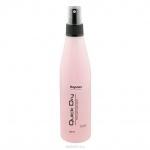 Фото Kapous Professional - Лосьон для сушки волос «Quick Dry» 250 мл