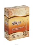 Фото Aasha Herbals - Маска для волос на основе хны, 80 мл