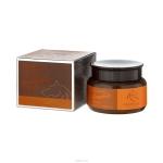 Фото FarmStay - Крем с лошадиным маслом для сухой кожи, 100 г