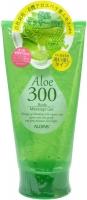 Aloins - Гель для массажа тела с экстрактом алоэ 300 г.