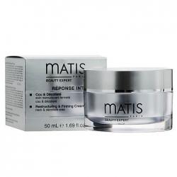 Фото Matis Lift Performance Care - Крем укрепляющий с лифтинг-эффектом, 50 мл