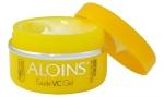 Фото Aloins - Крем-гель для лица и тела с экстрактом алоэ и витамином С, 100 г