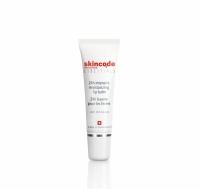 Купить Skincode Essentials - Бальзам интенсивно увлажняющий для губ, 10 мл