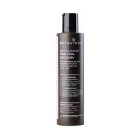 Botavikos Aromatherapy Body Relax - Крем-гель для душа расслабляющий spa-уход, 200 мл