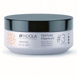 Фото indola - Моделирующая паста для волос, 85 мл