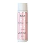 Фото Revlon Professional - Мицеллярный шампунь для волос, 250 мл
