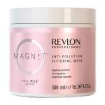 Фото Revlon Professional - Восстанавливающая маска для волос, 500 мл